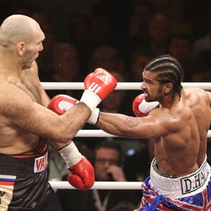 nikolai valuev the beast from the east  thisdaylive