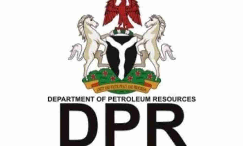 DPR Set to Handover Addax Assets to New Owners, Sets Up Evaluation  PanelTHISDAYLIVE
