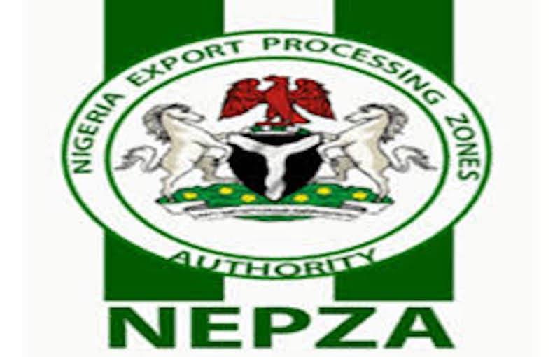 NEPZA, Sokoto Partner to Stimulate Economic Devt