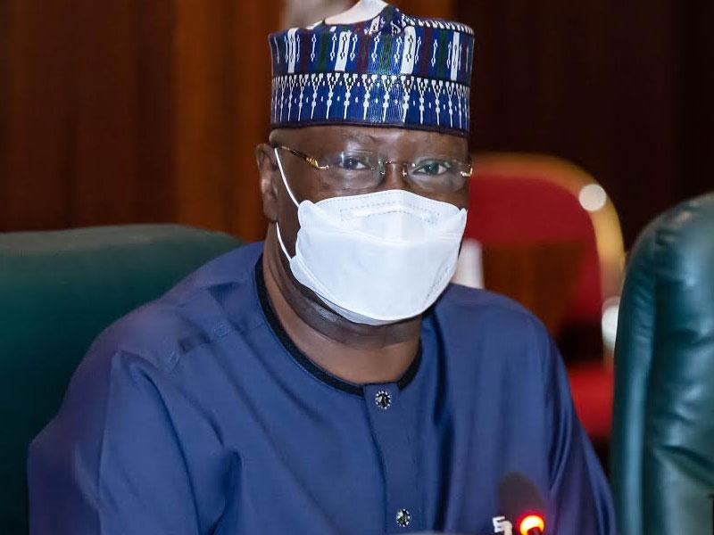 FG: $2.3 Trillion Required to Achieve Nigeria's Infrastructure Master  PlanTHISDAYLIVE
