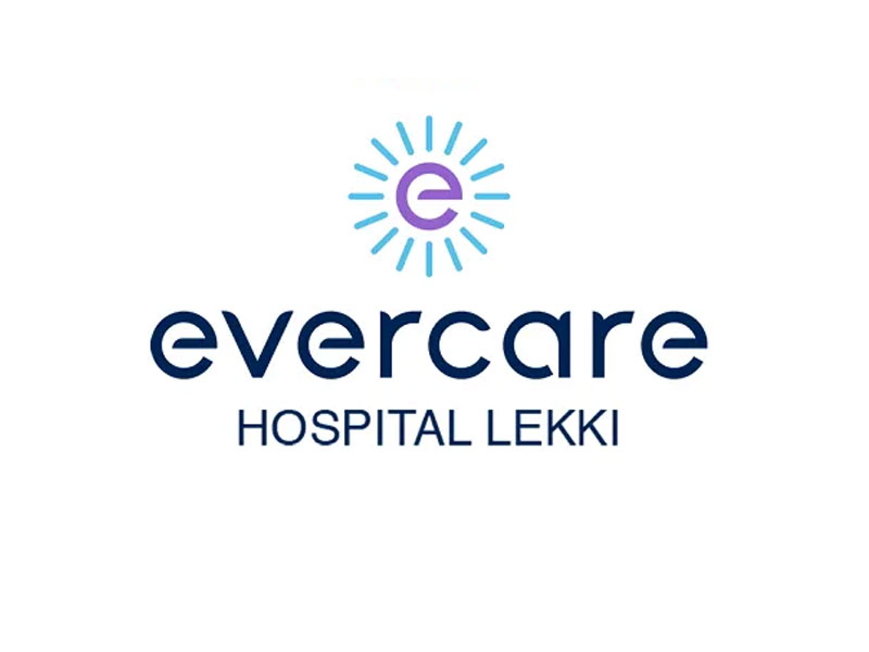Evercare Hospital Launches Telemedicine Platform in ...