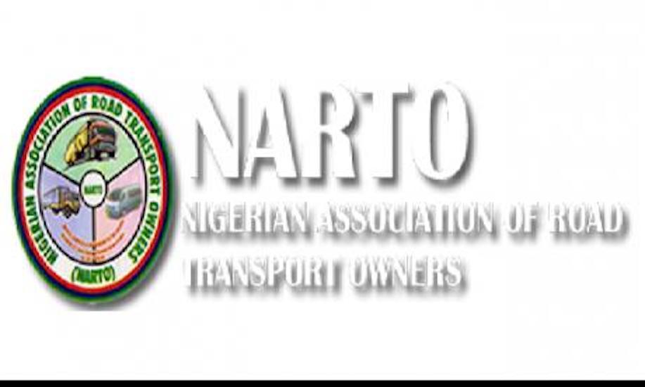 Examining NARTO's Role in Nigeria's EconomyTHISDAYLIVE