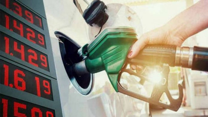FG, Labour Talks on Petrol Price Rise End in Stalemate