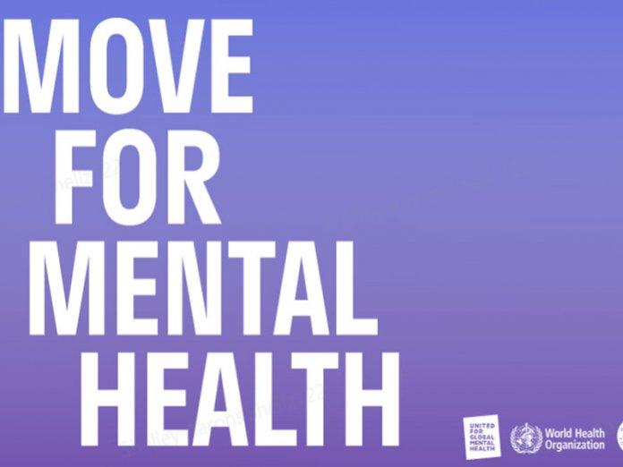 TIKTOK Brings Light to Global Mental Health | THISDAYLIVE