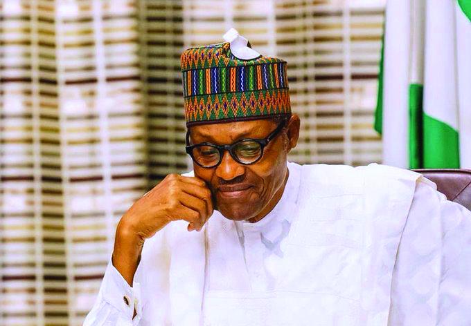 Under Buhari, Unemployed Population Surges by 17 Million