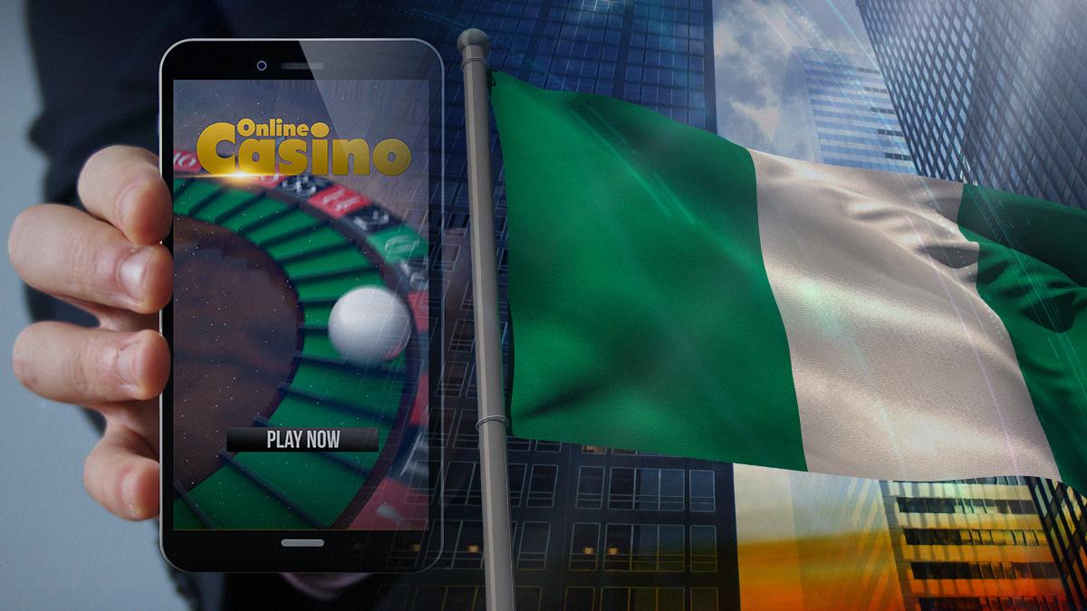 a5a3ef1c online casino nigeria.