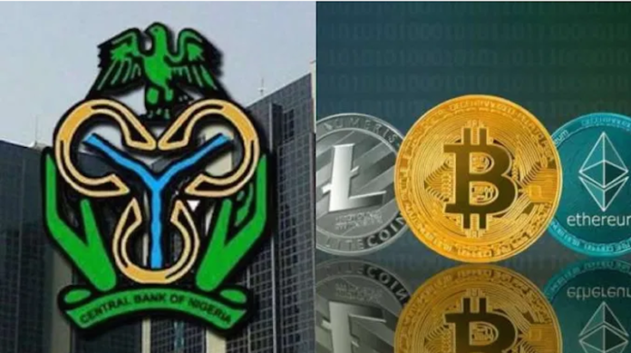 How FBI Warned FG, CBN on Scammers Using Cryptocurrencies to Defraud the West