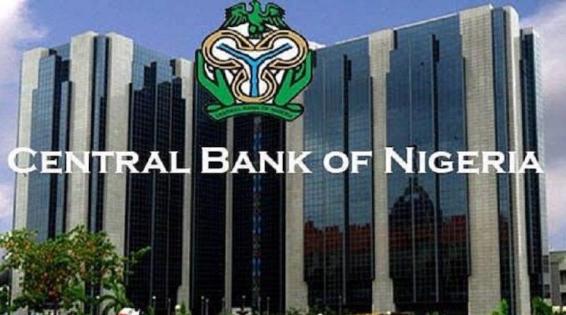CBN: N500Mn Grant For Undergraduates, Graduates