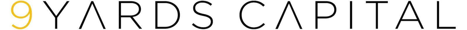 9yards logo website