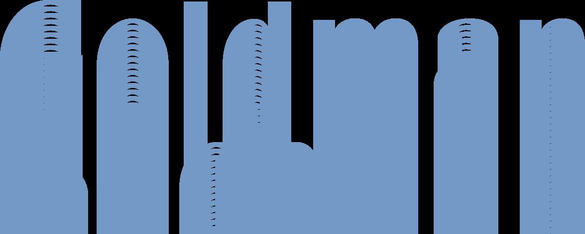 GS Logo for Bud 1