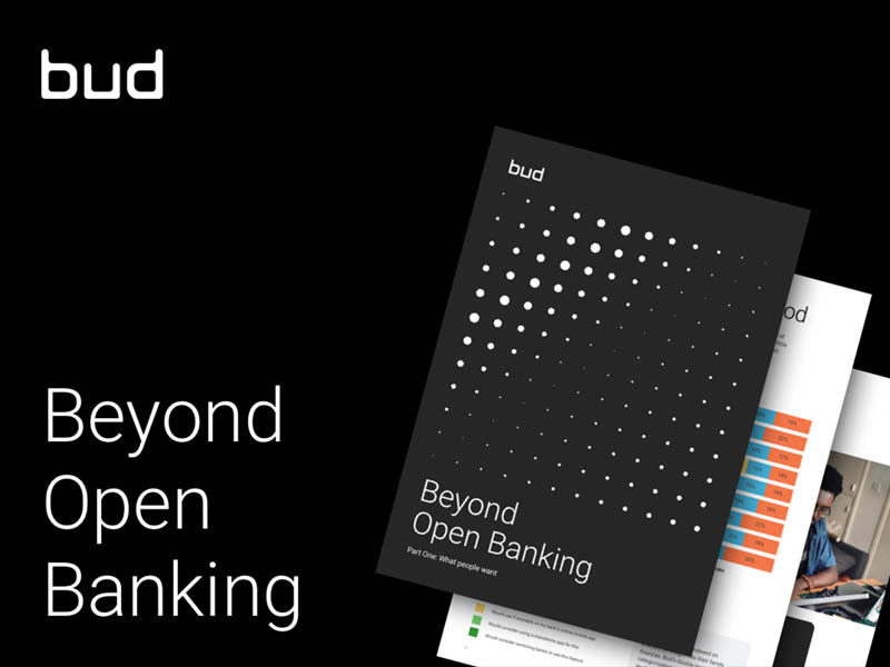 Insights page cover beyond open banking