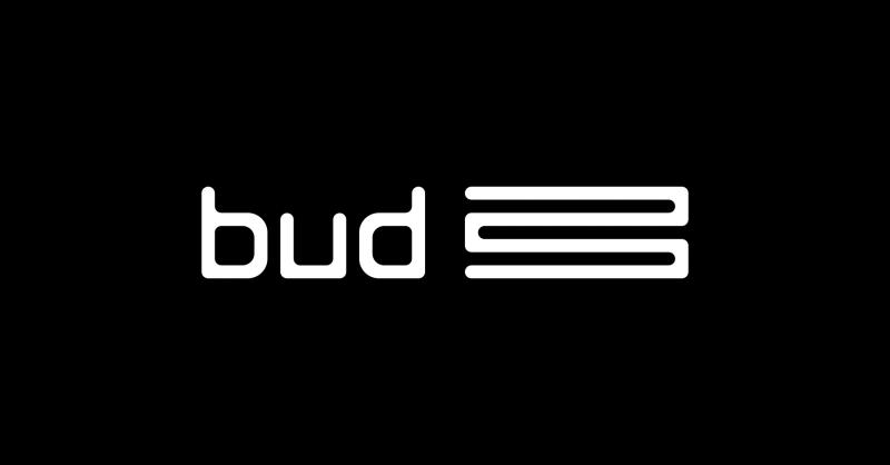 Bud | Bud - Beyond open banking