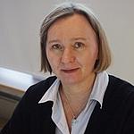 Riitta-Maija Hämäläinen