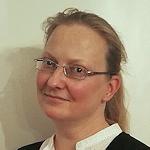 Eeva Liukko