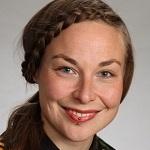 Sofia Sarivaara