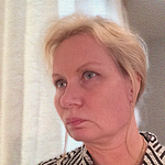 Hanna Tolonen
