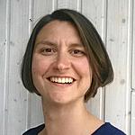 Jenni Wessman