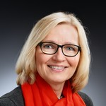 Leena Meriläinen