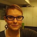 Anna Heino