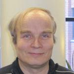 Ilkka Miettinen