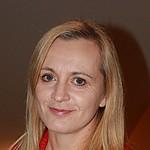 Kaija Appelqvist-Schmidlechner
