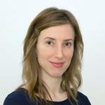 Kati Kristiansson