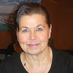 Katriina Bildjuschkin