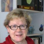 Marja-Leena Ovaskainen