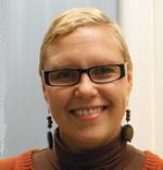 Kati Honkanen