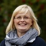 Anne Hyvärinen