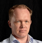 Timo Kauppinen
