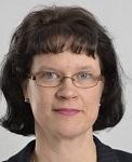 Nina Knape