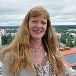 Tiina Laatikainen