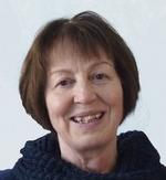 Marita Sihto