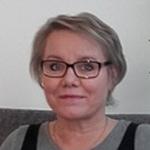 Irja Kolehmainen