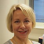 Eeva Nykänen