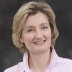 Iris Erlund
