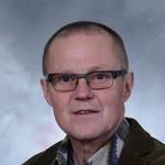 Pekka Jousilahti