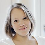 Anni Matikka