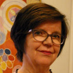 Sirpa Andersson