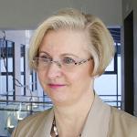 Eeva Ketola