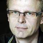 Sakari Karvonen