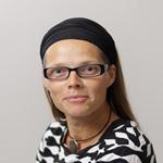 Matilda Wrede-Jäntti