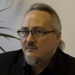 Timo Sinervo