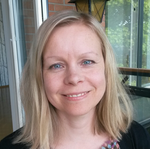 Sanna Blomgren