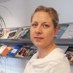 Reetta Siukola