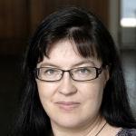 Johanna Lammi-Taskula
