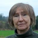 Ann/Marie Lindqvist