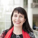 Ulla Korpilahti