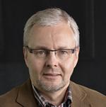 Jari Kirsilä